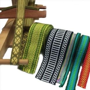 band_weaving